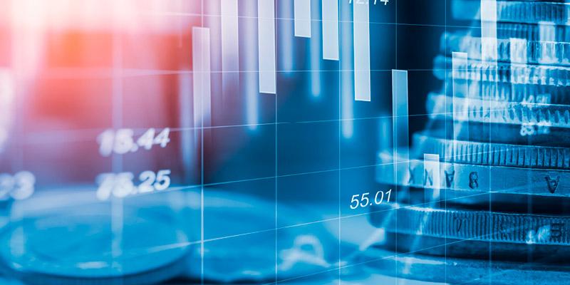 Os Melhores Investimentos - Ações ordinárias e preferenciais