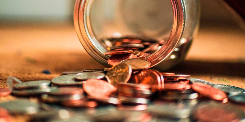 EXISTE ALGUM VALOR MÍNIMO A FIM DE INVESTIR - Os Melhores Investimentos - CDB o que é