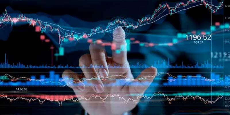 Os Melhores Investimentos - Investimentos CDI