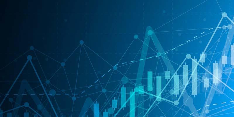 Investimentos CDI - Os Melhores Investimentos