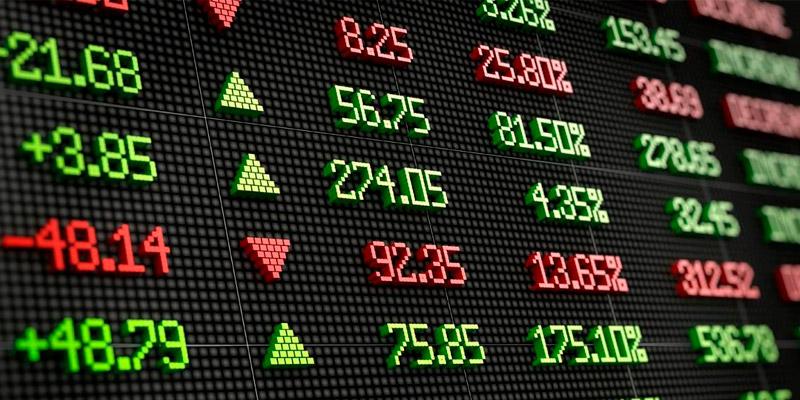 QUAIS SÃO OS ATIVOS NEGOCIADOS NA B3 - Os Melhores Investimentos