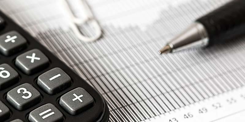 VALORES, PRAZOS E REGASTE DOS FUNDOS DA CAIXA COMO FUNCIONAM - Os Melhores Investimentos - Fundos de Investimeno Caixa