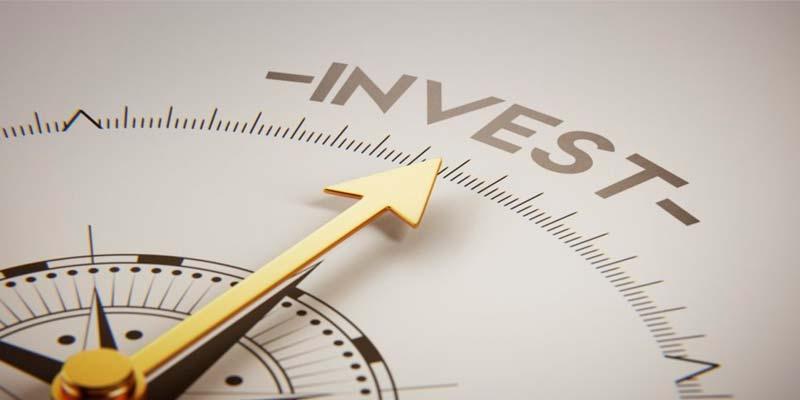 Os Melhores Investimentos - Commodities