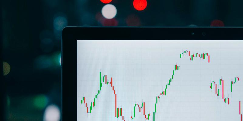 Ações da Celesc - Os Melhores Investimentos