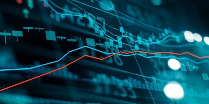 Os Melhores Investimentos - Ações da Bahema