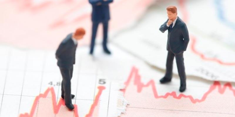 Os Melhores Investimentos - Fundo de Investimentos Itaú