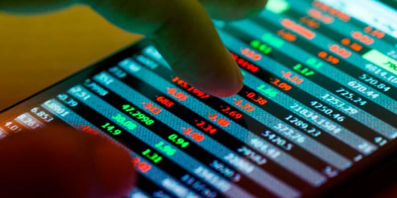 Os Melhores Investimentos - Ações da Financeira Alfa