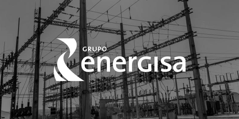 Ações da Energisa - Os Melhores Investimentos