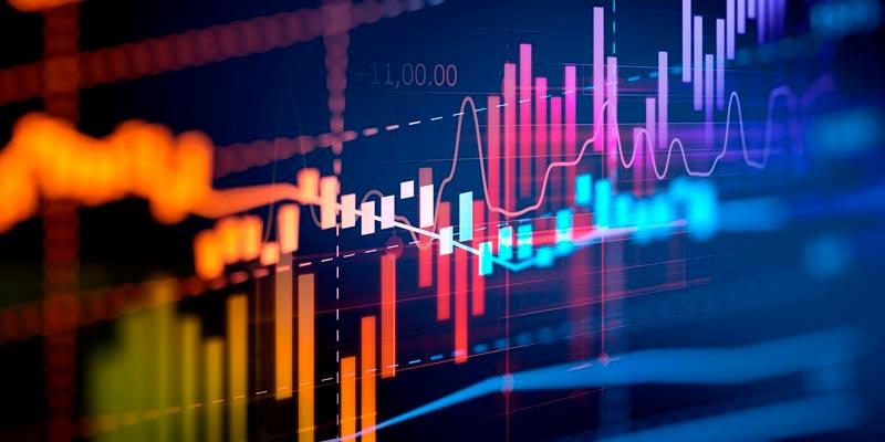 Os Melhores Investimentos - Ações da Energisa