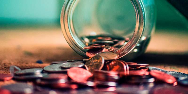 Os Melhores Investimentos - Investimento em LCA