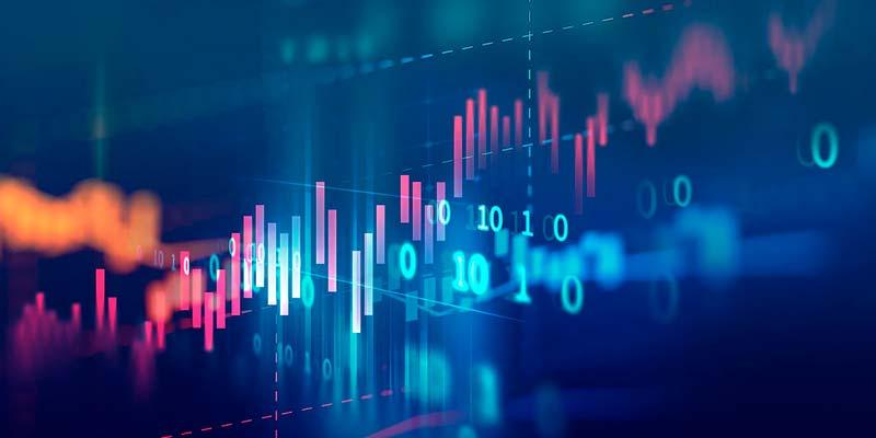 Os Melhores Investimentos - Gerenciamentos de Risco