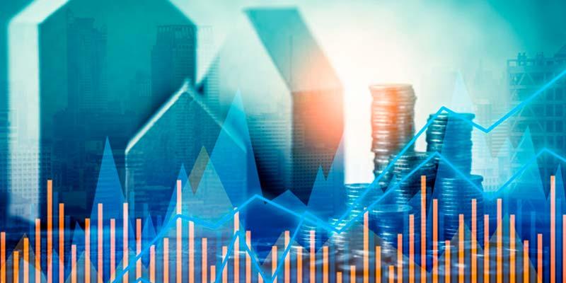 Os Melhores Investimentos - Investimento em LCI