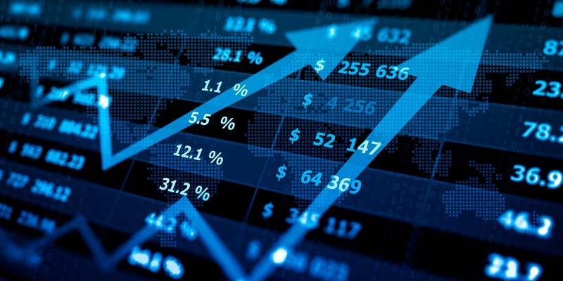 Os Melhores Investimentos - Ações da Kepler Weber