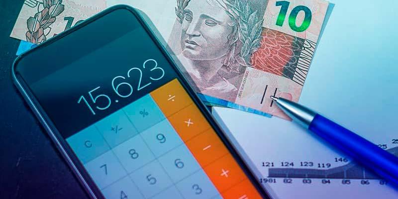 Os Melhores Investimentos - Ações do Banco Pine