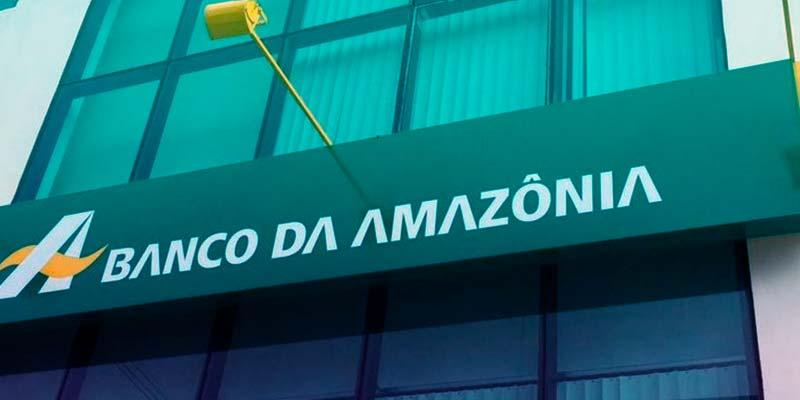 Ações do Banco Amazônia - Os Melhores Investimentos