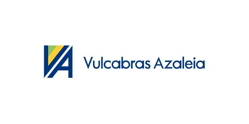 Os Melhores Investimentos - Ações da Vulcabras