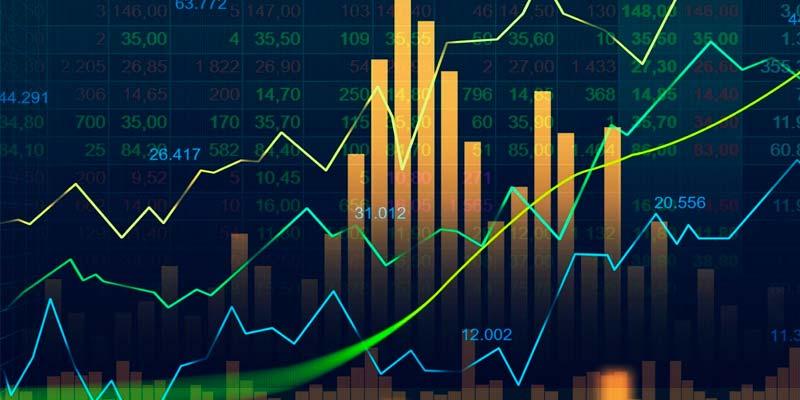 Curso de Day Trade - Os Melhores Investimentos