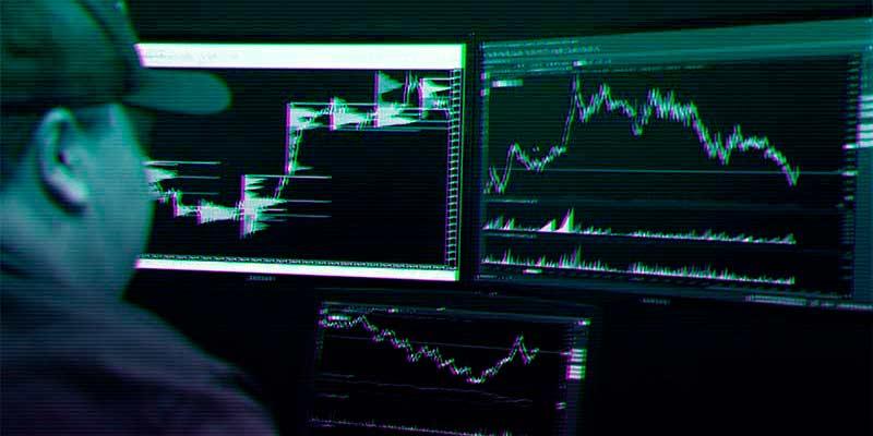 Os Melhores Investimentos - Market Profile