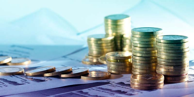 Os Melhores investimentos - Investimentos Bradesco