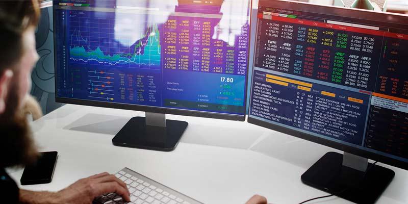 Os Melhores Investimentos - Ações da Enauta