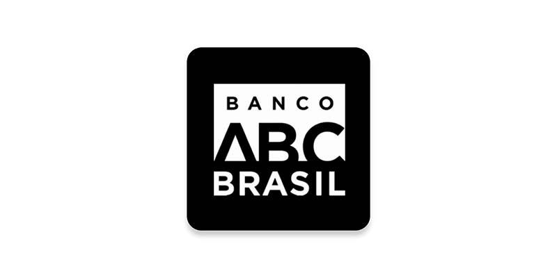 Os Melhores Investimentos - Ações do Banco ABC