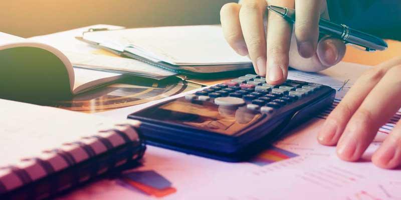 Os Melhores Investimentos - Ações da GP Investiments