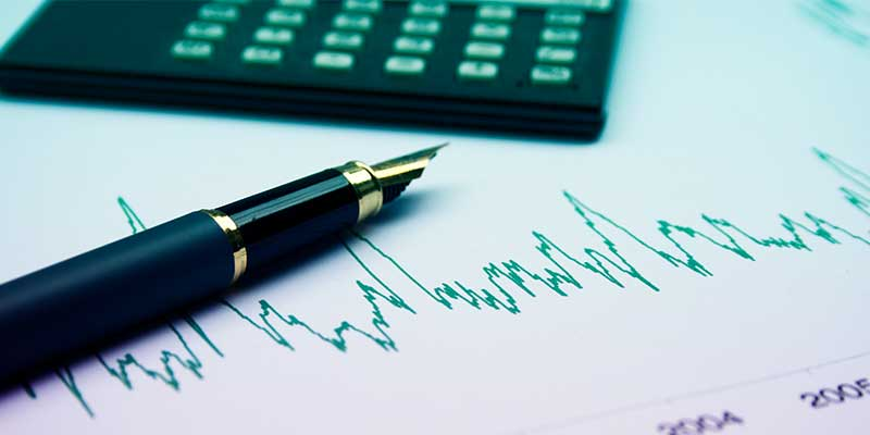 Os Melhores Investimentos - Ações da GPC Participações