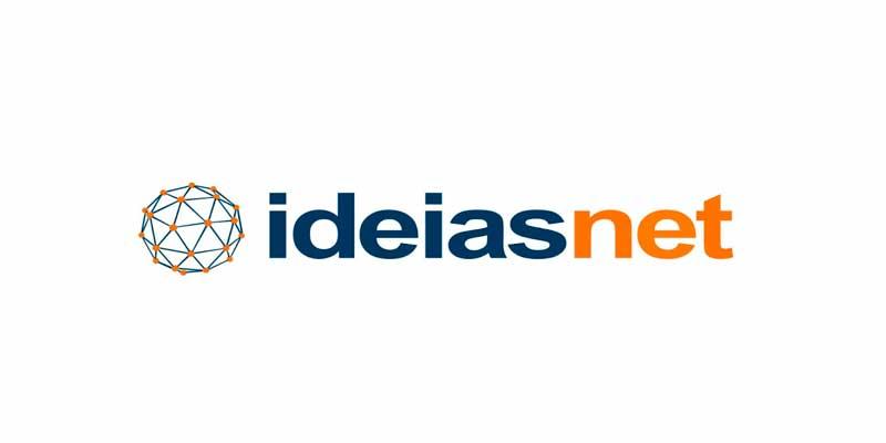 Os Melhores Investimentos - Ações da Ideiasnet