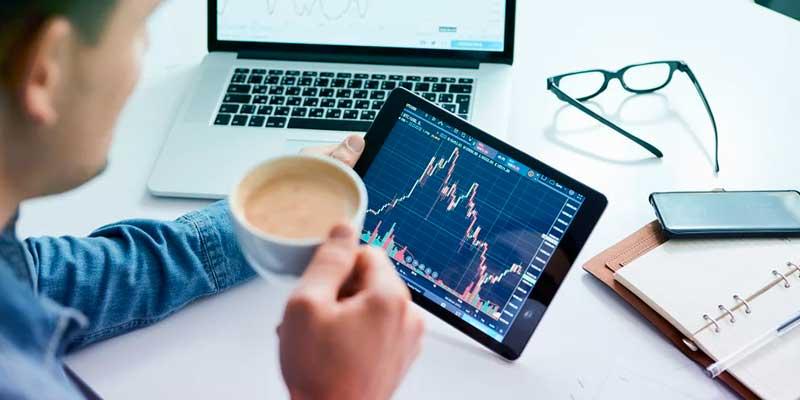 Os Melhores Investimentos - Ações da D1000