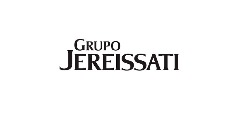 Os Melhores Investimentos - Ações da Jereissati