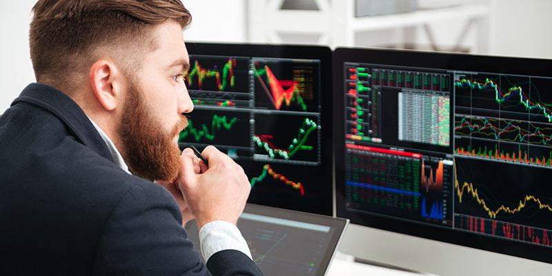 Os Melhores Investimentos - Ações da Linx