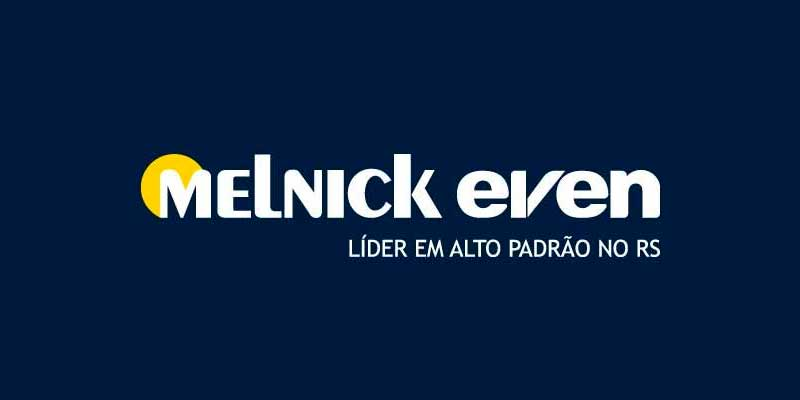 Os Melhores Investimentos - Ações da Melnick
