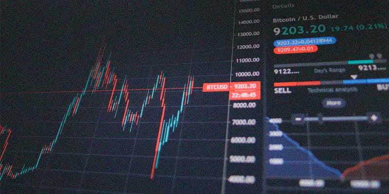 Ações da Rerusul - Os Melhores Investimentos