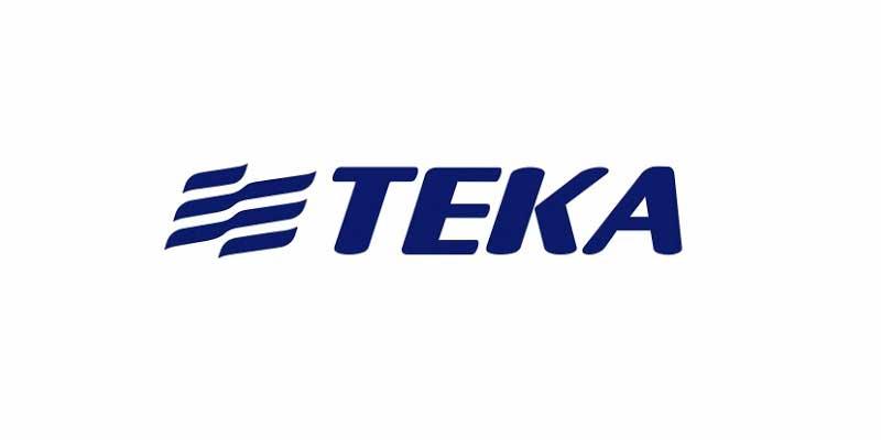 Ações da Teka - Os Melhores Investimentos