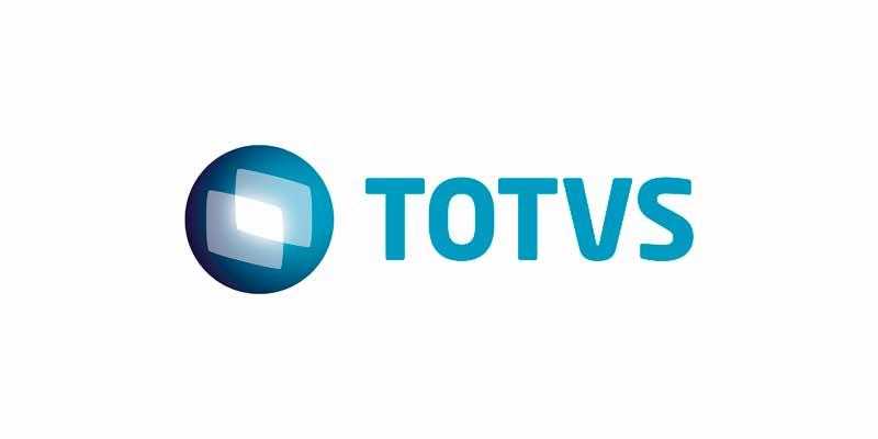 Os Melhores Investimentos - Ações da Totvs
