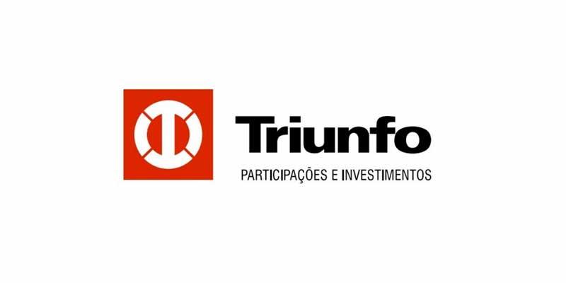 Os Melhores Investimentos - Ações da TPI Triunfo