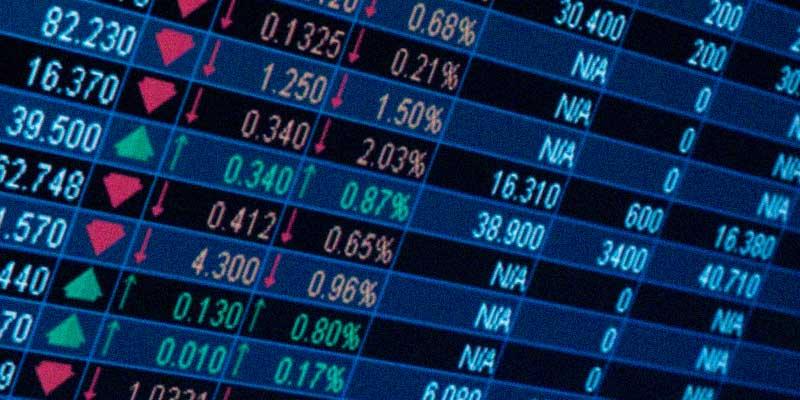 Os Melhores Investimentos -Ações da T4F