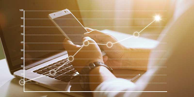 Os Melhores Investimentos - Ações da WLM Participações