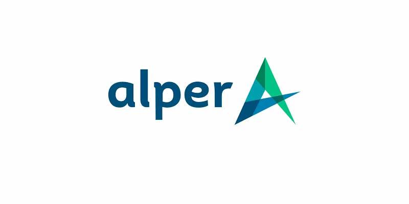 Os Melhores Investimentos - Ações da Alper