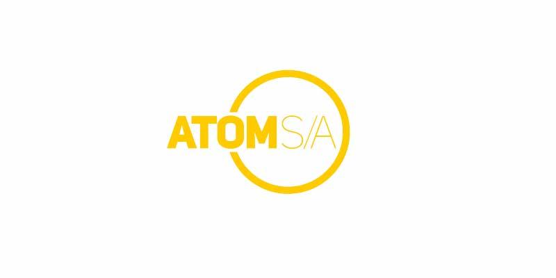 Os Melhores Investimentos - Ações da Atom
