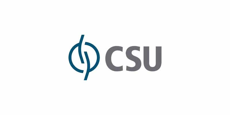 Os Melhores Investimentos - Ações da CSU
