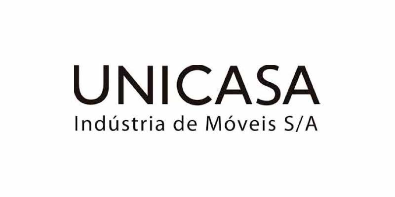 Os Melhores Investimentos - Ações da Unicasa