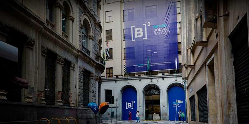 Os Melhores Investimentos - Ações do Banco de Brasília