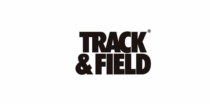 Ações da Treck e Field - Os Melhores Investimentos