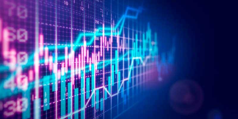 Os Melhores Investimentos - Ações da Alphaville