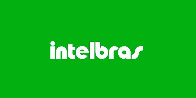 Açoes da Intelbras - Os Melhores Investimentos