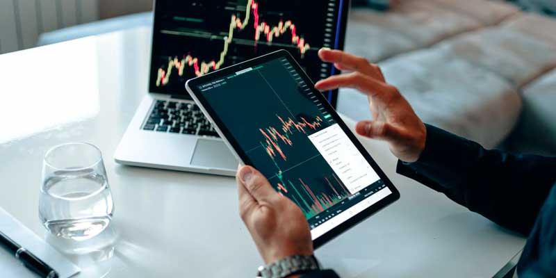 Ações da Bemobi - Os Melhores Investimentos