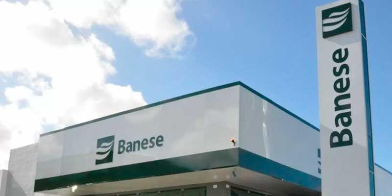 Os Melhores Investimentos - Ações da Banese