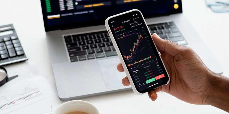 Os Melhores Investimentos - Ações da Altona
