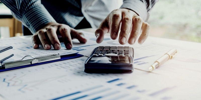 Os Melhores Investimentos - QBTC11